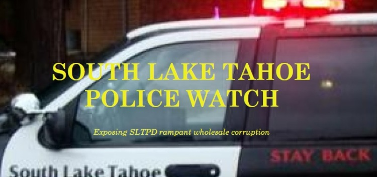 SLTPD watch